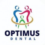 Optimus Dental
